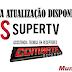 Super TV Box Atualização 07/01/19