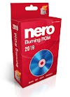 Download Nero 9 Burning ROM 2019 For PC Windows Write Data on DVD or CD