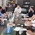 Τρίκαλα - ΠΑΔΥΘ: Συνάντηση δυτικο-Θεσσαλών Δημάρχων για ανακύκλωση – απορρίμματα