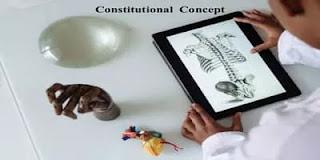 constitutional concept