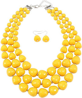 https://www.amazon.com/Kosmos-LI-Colors-Acrylic-Statement-Necklaces/dp/B01FQUP4BS/ref=sr_1_3?keywords=yellow+statement+necklace&qid=1550519604&s=gateway&sr=8-3