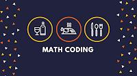 mathcoding