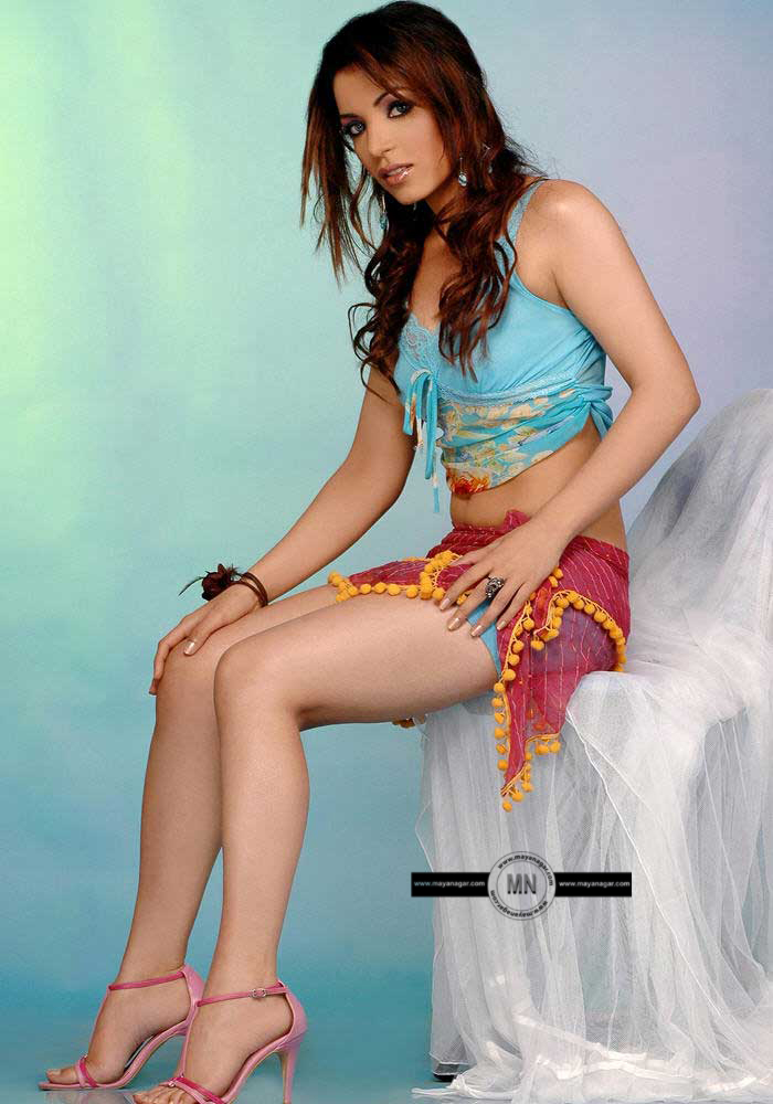 Pakistan girl nice boobs - 1 10