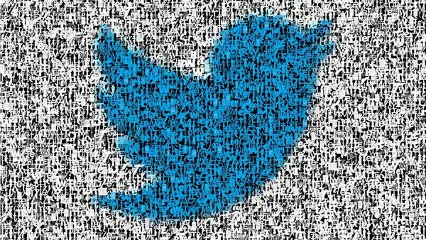 تويتر دفعت أكثر من 300 ألف دولار لحماية نفسها من الثغرات الأمنية