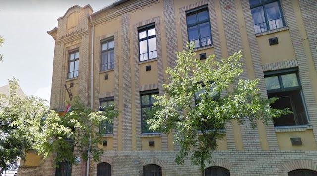 Folytatódik a gödöllői bírósági épület rekonstrukciója