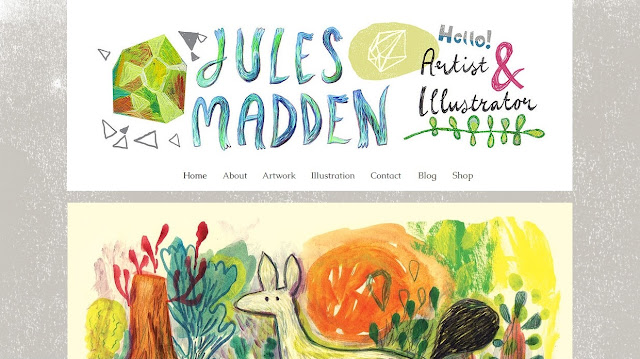http://www.julesmadden.com.au/