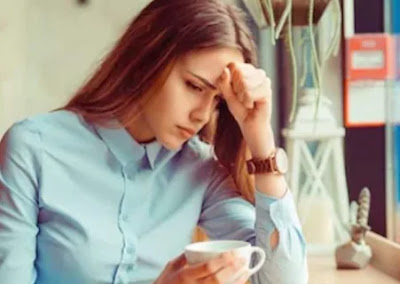 How to move on from a BREAK-UP! ichhori.com