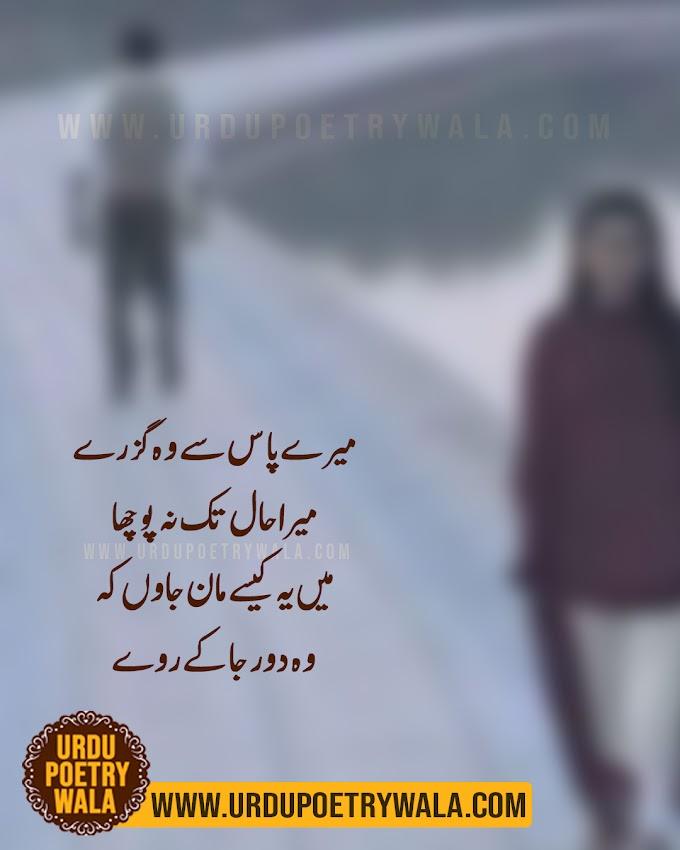 funny poetry 2 line urdu poetry wala urdu sad poetry ertrugrul poetry shayri hindi whatsapp status tiktok short clip
