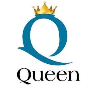 تردد قناة Queen Drama على النيل سات -كوين دراما