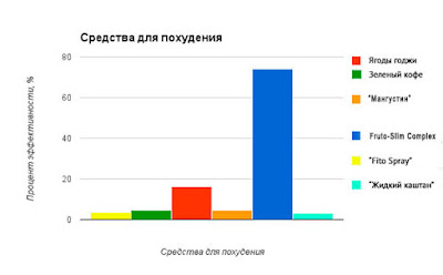 http://c.tvkw.ru/gPmA