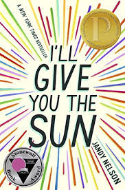 https://www.goodreads.com/book/show/20820994-i-ll-give-you-the-sun?from_search=true