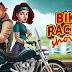 Download Bike Racing Show Stunt & Drag | Android Game