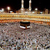 بالفيديو : السبب الحقيقي لحظر الطيران فوق مكة المكرمة