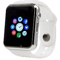 5 Best Smartwatch Under Rs 1000 rupees