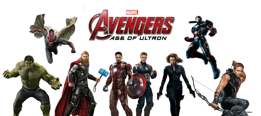 Avengers movie review 2019