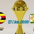 Prediksi Skor Bola Uganda vs Zimbabwe 27 Jun 2019