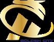 HC Golden City - Trực tiếp chủ đầu tư.