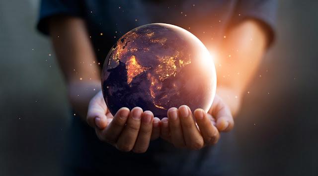 tips, planeet, klimaat, milieu, hulp, des, zonnepanelen, energie