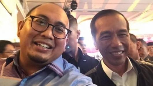 Survei Gerindra: 60 Persen Pendukung Prabowo Terima Putusan MK