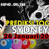 Prediksi Togel Sydney 26 Januari 2021
