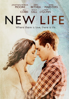 New Life (2016) ταινιες online seires oipeirates greek subs