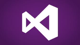 Windows Product Keys: Microsoft Visual Studio 2015 Pro & Enterprise Keys