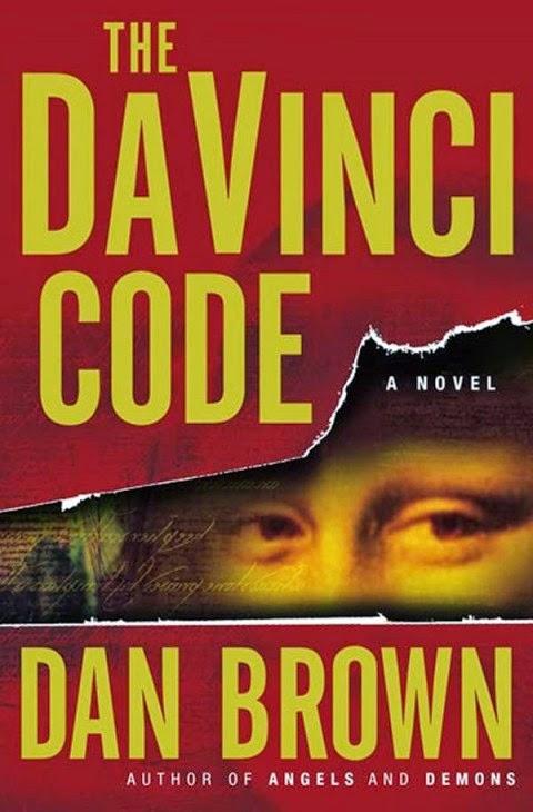 The Da Vinci Code Free Download Pdf Novel