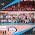 Υψηλού επιπέδου το 1ο Εlite Handball Academy