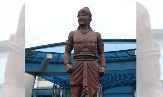 Ken Arok, Lakon Kontroversial dari Batu Malang - Sejarah Daerah Batu Malang (7)