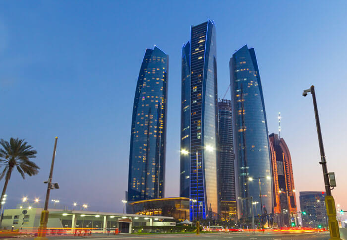 تصميم الأبنية العالية لمقاومة الرياح High rise Building للمهندس عماد درويش