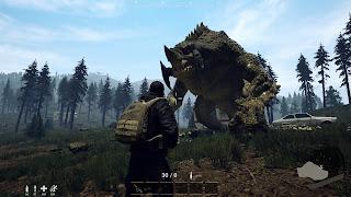 Link Tải Game Creatures Inc Miễn Phí Thành Công