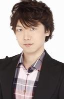 Tachibana Shinnosuke