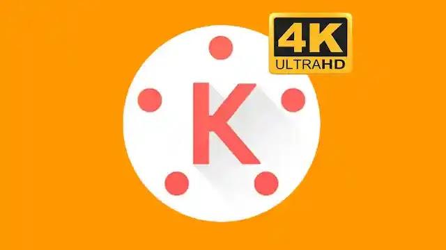 How to Export 4K 60 FPS Videos in Kinemaster App