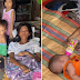 Watch | 8-Anyos na Bata, Nangungutang sa Tindahan Para sa Inang May Malubhang Karamdaman.