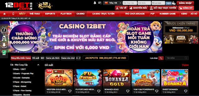 [Image: casino12b.PNG]