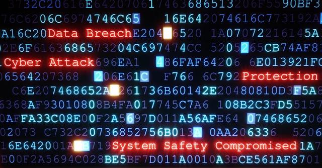 Aplikasi Cara Hack Judi Ceme Online