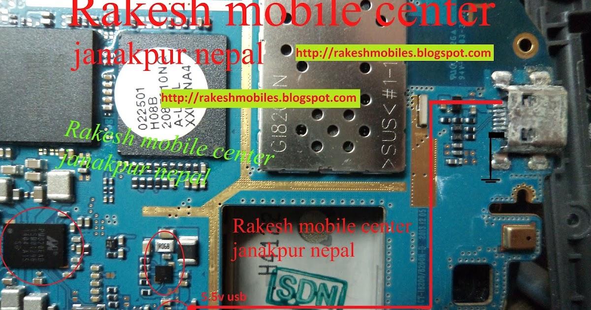 samsung i8200 Galaxy S 3 mini Charging Problem Solution Jumper Ways | Mobile Repairing Tips