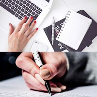 desarrollo-personal-a-traves-de-la-escritura-sesion-3