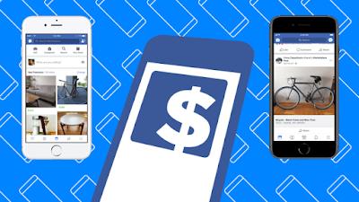 Dismantle the secret Sale Online Flood of orders from Facebook