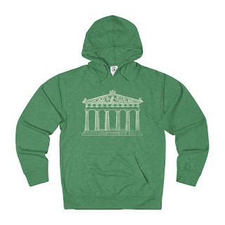 https://literarybookgifts.com/collections/womens-book-t-shirts/products/plato-the-republic-hoodie-womens