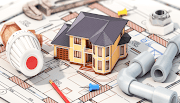 Tips on Choosing a House Plan For Your Dream Home