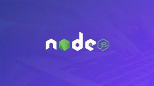 Learn Node.js From Scratch FREE