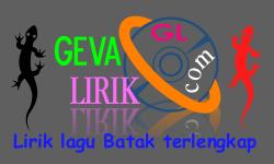 Lirik Lagu Batak Haholongi Inangmi - Style Voice