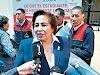 Ugel Norte: Denuncian a funcionarios por nombramiento ilegal