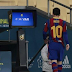 Lionel Messi sent off as Barcelona lose Spanish Super Cup to Athletic Bilbao