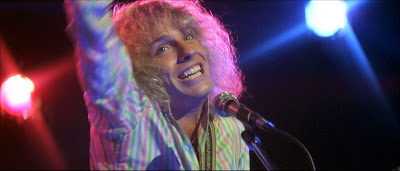 Peter Frampton as Billy Shears