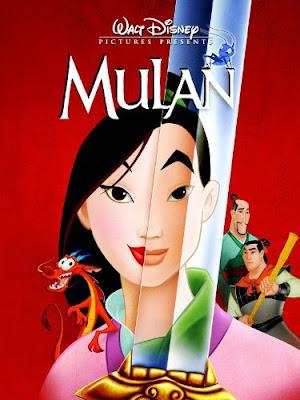 mulan-animated-movie