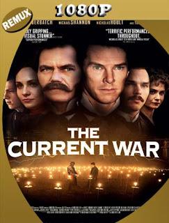 Una guerra brillante (2019) REMUX [1080p] Subtitulado [GoogleDrive] SilvestreHD