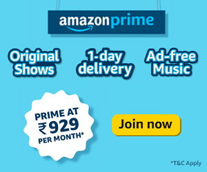 https://www.amazon.in/amazonprime?_encoding=UTF8&primeCampaignId=prime_assoc_FT_IN&tag=fashion066e-21