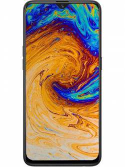 Realme-4-Price-Specification-features